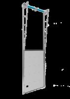 Deschidere verticala (VL)