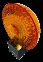 ML24 - dispozitiv de iluminat intermitent