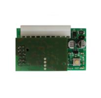 Unitate-de-comanda-RXI23X-1-buc.