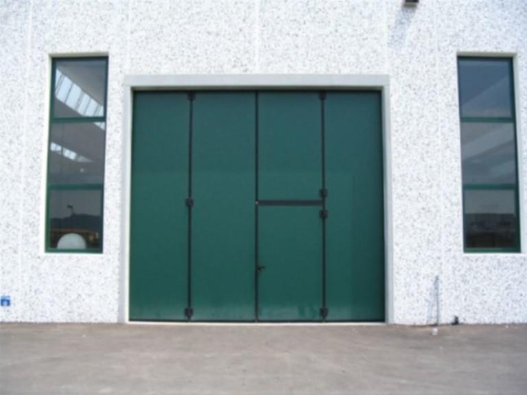 Usi-armonice-industriale-Smilo-Holding-10