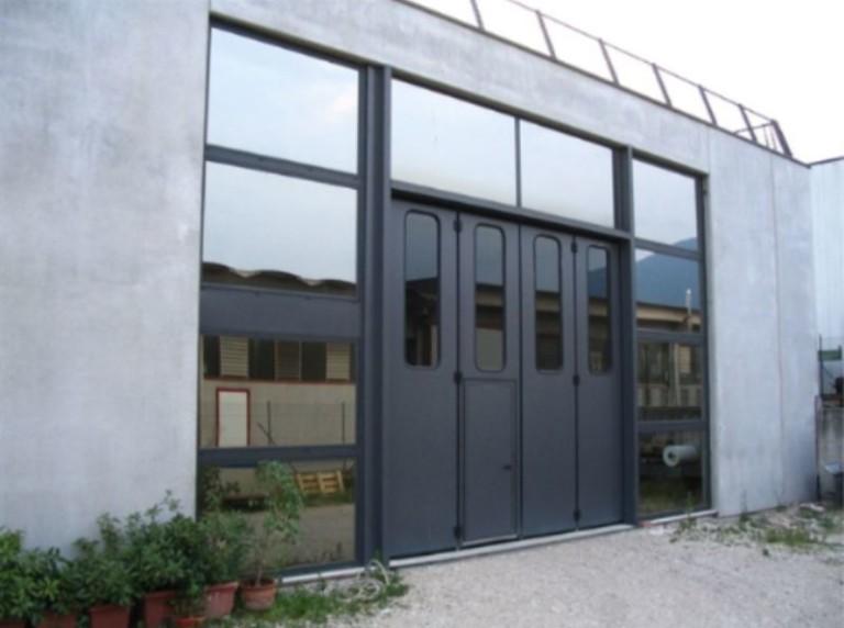 Usi armonice industriale - Smilo Holding (7)