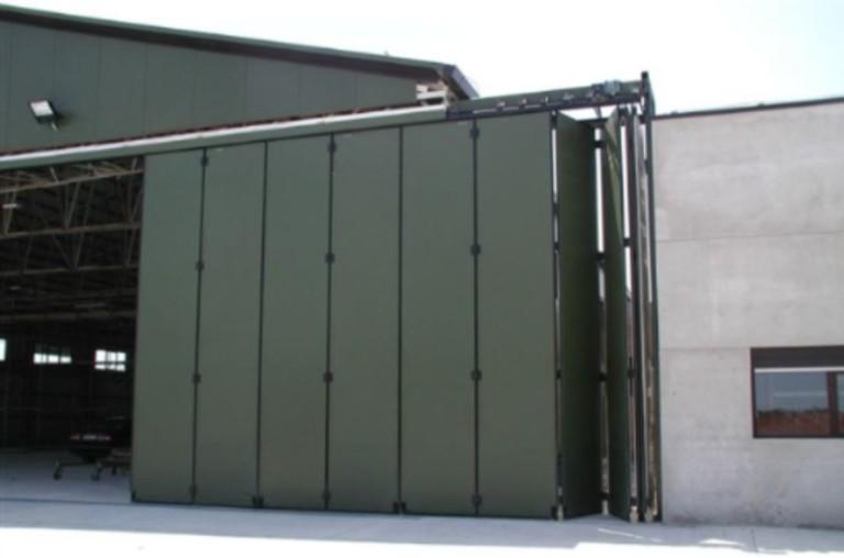 Usi armonice industriale - Smilo Holding (8)