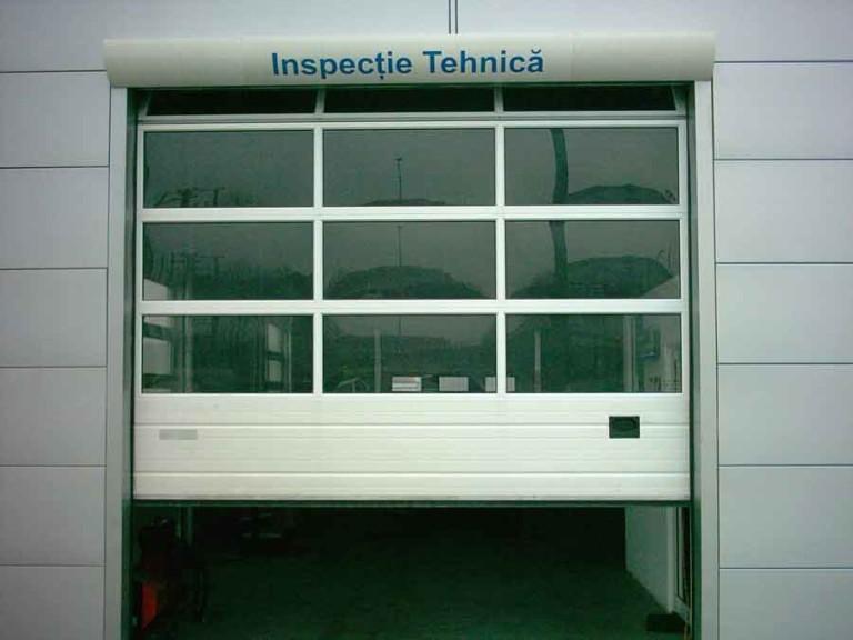 Usi-industriale-cu-panouri-vitrate-