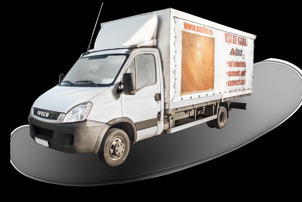 transport e1478251760294