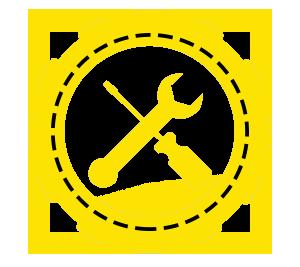 service reparatii 300 x 300 logo