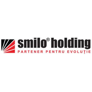 Usi garaj, usi de garaj, usi industriale - Smilo Holding 300 x 300