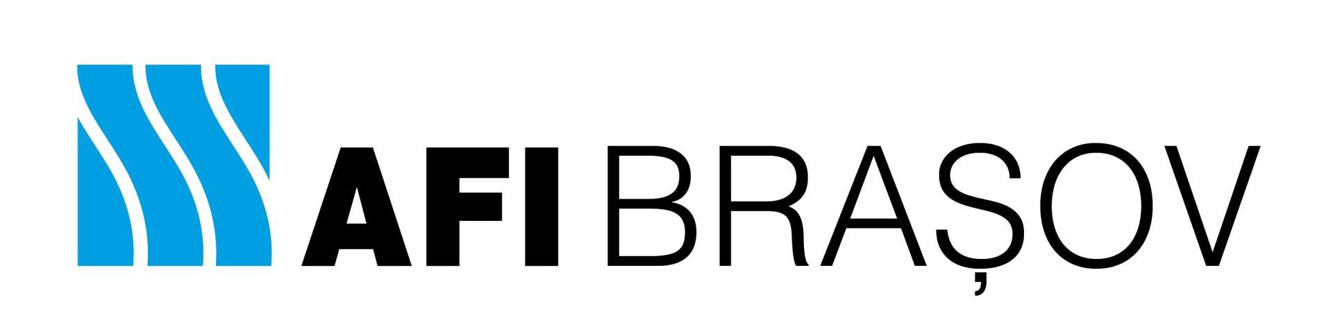 AFI BRASOV
