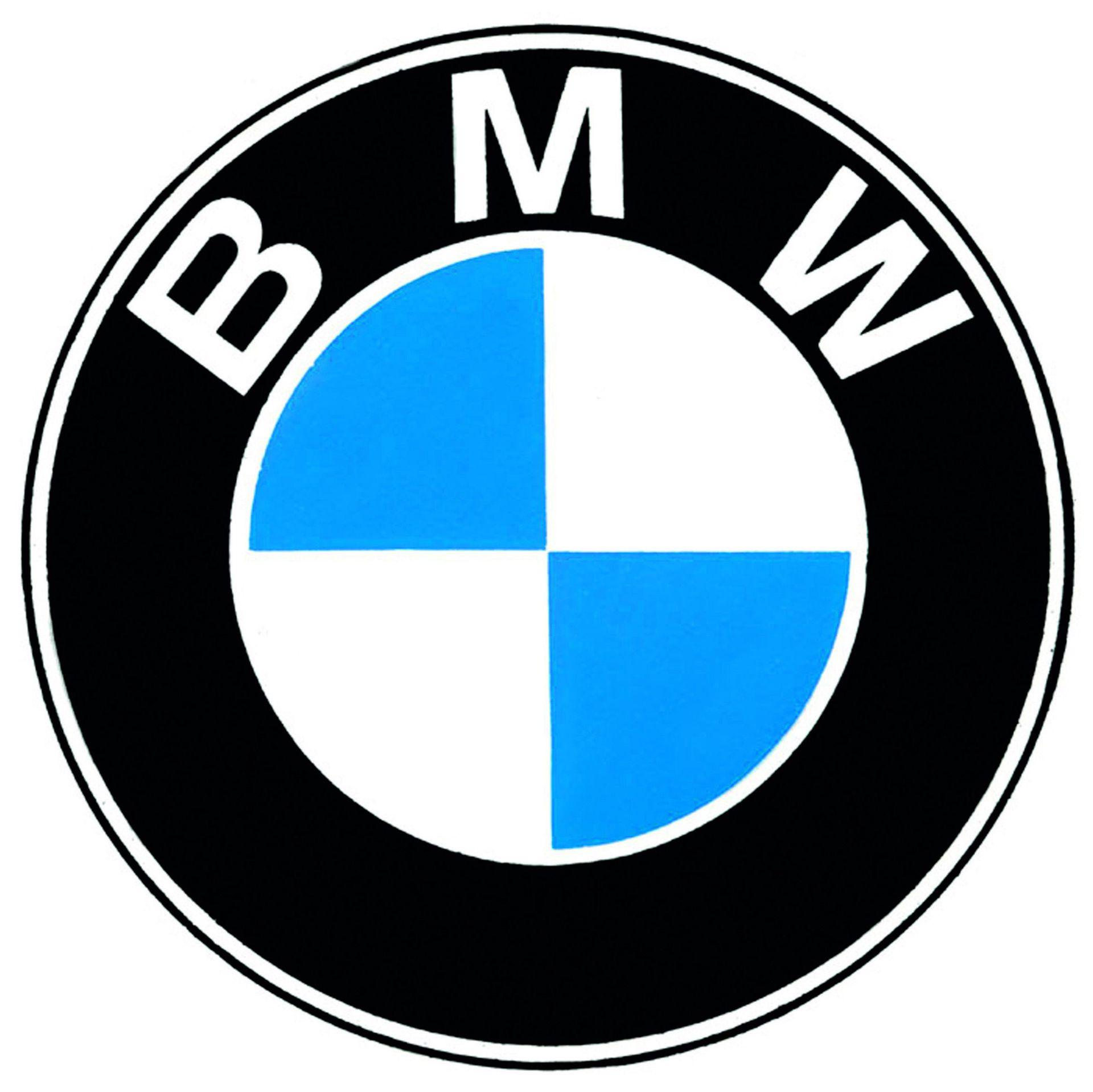 BMW Iasi