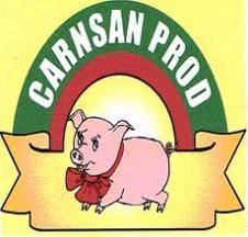 Carnsan PROD