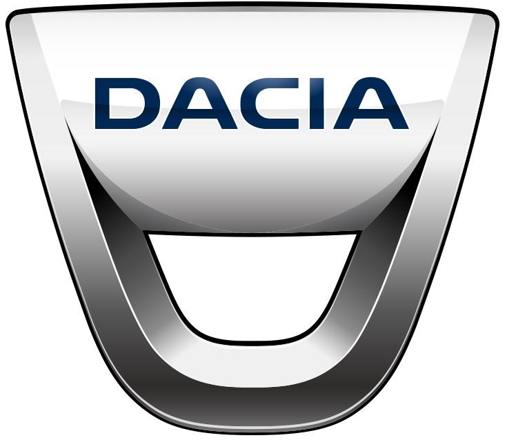 Dacia-Renault Salaj