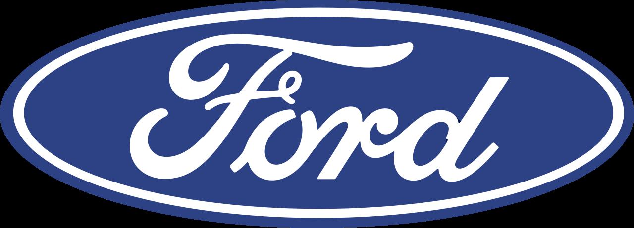 Ford Satu Mare