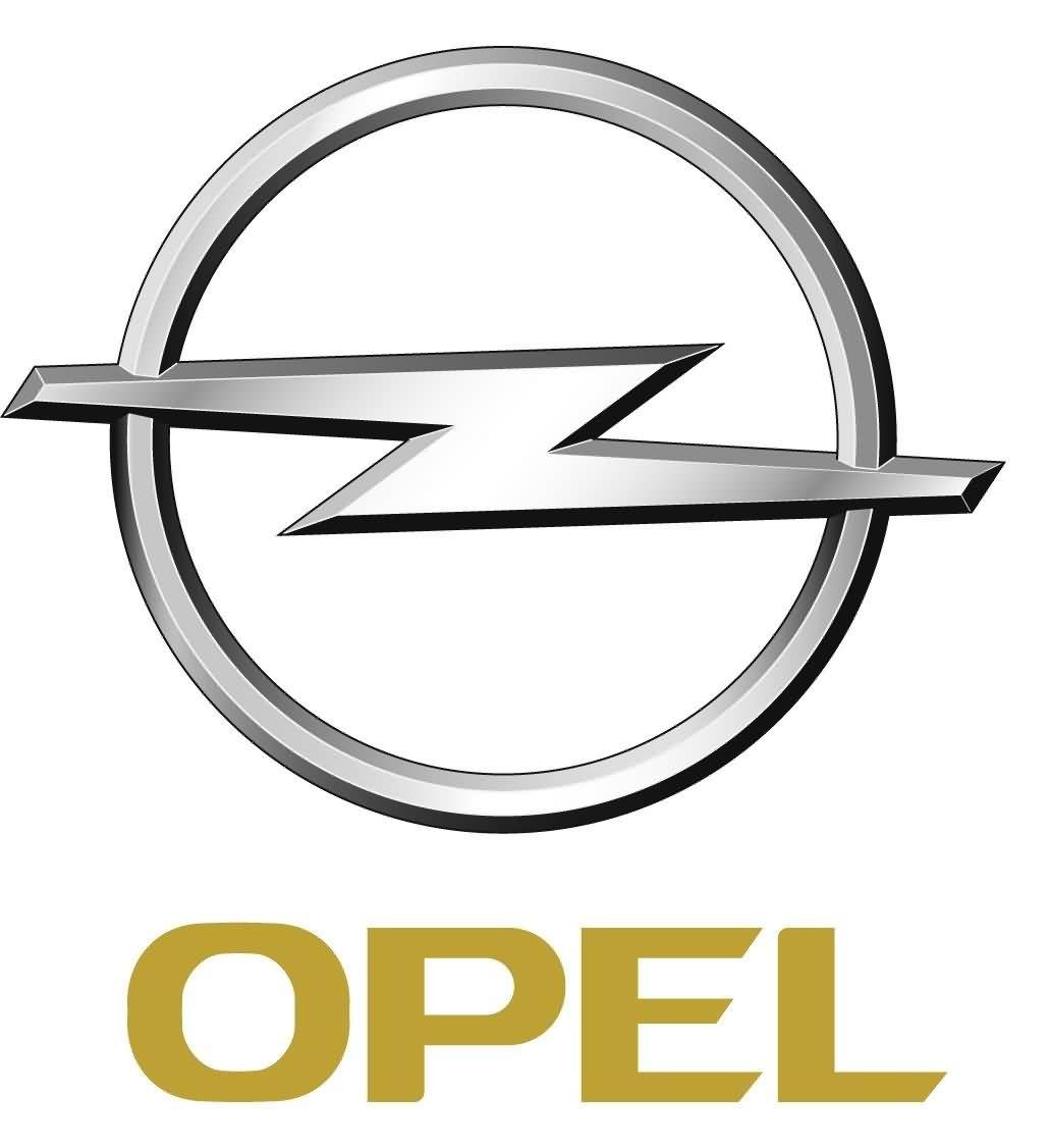 Opel Targu Mures