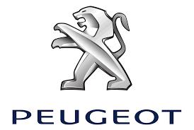 Peugeot Brasov