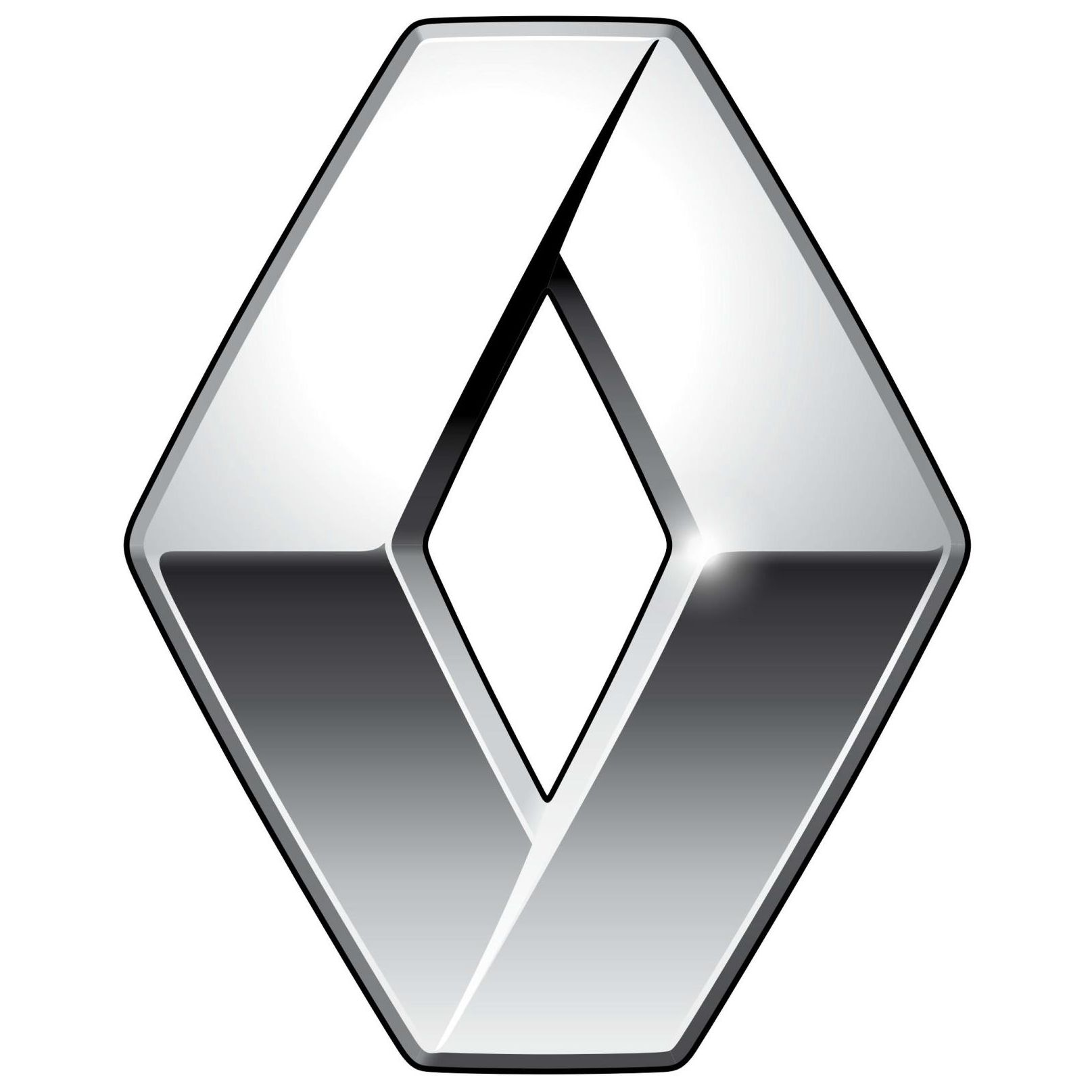 Renault Brasov