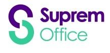 Supreme Office