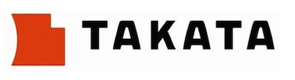 Takata Arad