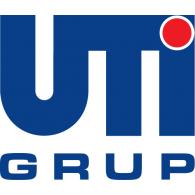 UTI Grup Bucuresti