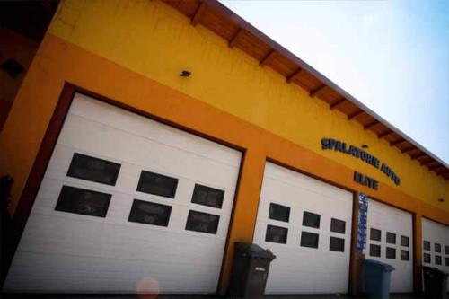 Usa-de-garaj-sectionala-doorTECK®-7