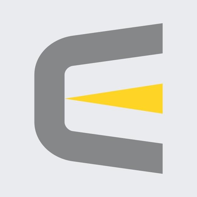 Elite Colour Cluj