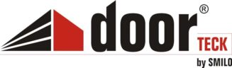 doorTECK