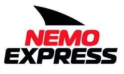 Nemo Express Cluj