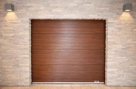 Usa-de-garaj-sectionala-doorTECK®-9-min